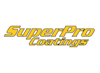 SuperPro Coatings