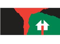 Regina & Region Home Builder's Association Member